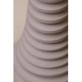 Vaso de cerâmica Pali, imagem miniatura 3