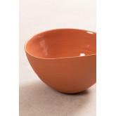 Vaso de cerâmica Tole, imagem miniatura 2