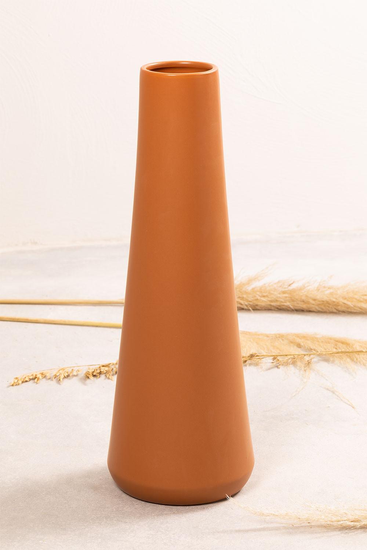 Vasos de gesvas, imagem de galeria 1