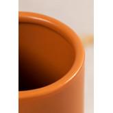 Vasos de gesvas, imagem miniatura 3