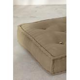 Almofada para Sofá Modular Dhel, imagem miniatura 3