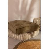 Almofada para Sofá Modular Dhel, imagem miniatura 1