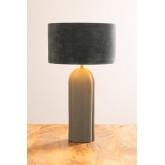 Lámpara de Mesa Pensy