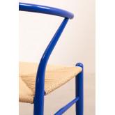 Cadeira de jantar Uish Colors, imagem miniatura 6