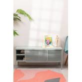 Mueble de TV Rahga