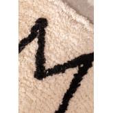 Tapete de algodão redondo (Ø103 cm) Jungle Kids, imagem miniatura 5