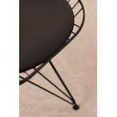 Cadeira Brich, imagem miniatura 6