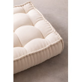 Almofada modular para sofá de algodão Yebel, imagem miniatura 3