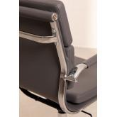 Cadeira de Escritório com Rodas Fhöt , imagem miniatura 5