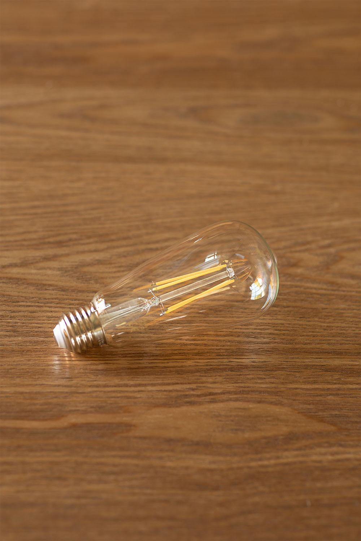 Lâmpada Pirum, imagem de galeria 1