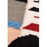 Tapete de lã Zannte, imagem miniatura 2