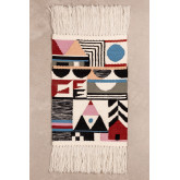 Tapete de lã Zannte, imagem miniatura 1