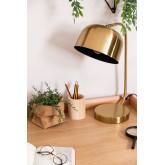 Candeeiro de mesa Koner, imagem miniatura 1