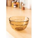 Kirk Recycled Glass Bowl, imagem miniatura 1