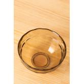 Kirk Recycled Glass Bowl, imagem miniatura 2