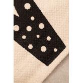 Tapete de algodão (235x165 cm) Abc Kids, imagem miniatura 5