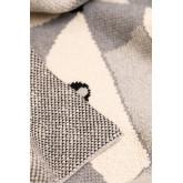 Manta de algodão parck kids, imagem miniatura 5