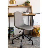Cadeira de mesa Glamm, imagem miniatura 1