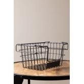 Zubat Storage Basket, imagem miniatura 2
