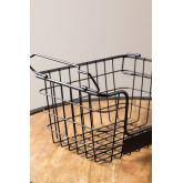 Zubat Storage Basket, imagem miniatura 3