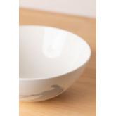 Saladeira de Porcelana Ø22 cm Boira, imagem miniatura 2