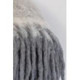 Manta de Jer Blanket  , imagem miniatura 4