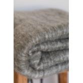 Manta de Jer Blanket  , imagem miniatura 2