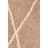 Tapete de lã (290x200 cm) Rubi, imagem miniatura 2