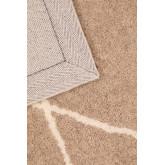 Tapete de lã (290x200 cm) Rubi, imagem miniatura 3