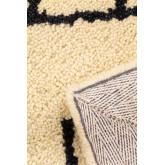 Alfombra en Lana (242x157 cm) Rekki, imagem miniatura 3