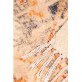 Tapete de algodão (181,5x117 cm) Raksi, imagem miniatura 3