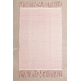 Manta de Jer Blanket  , imagem miniatura 1