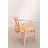 Cadeira en Madera Mini Uish Kids , imagem miniatura 4