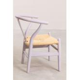 Cadeira en Madera Mini Uish Kids , imagem miniatura 3