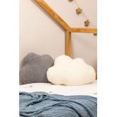 Almofada de algodão Lily Kids, imagem miniatura 1
