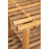 Sapateiro em Bamboo Kiawe, imagem miniatura 5