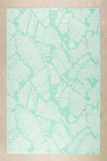 Tapete de exterior (240x150 cm) Nishe