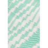 Tapete de exterior (240x150 cm) Nishe, imagem miniatura 4
