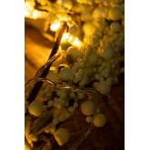 Decorativa LED Garland (2,02 m) Piia, imagem miniatura 6