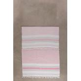 Toalha de algodão Gokka, imagem miniatura 2