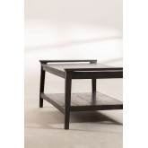 Milen Center Table, imagem miniatura 4