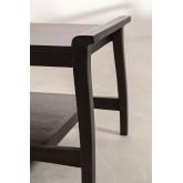 Milen Center Table, imagem miniatura 5