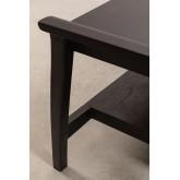 Milen Center Table, imagem miniatura 6