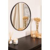 Espelho Gon, imagem miniatura 1