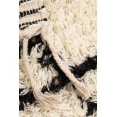 Tapete de lã (205x125 cm) Elo, imagem miniatura 4