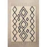 Tapete de lã (205x125 cm) Elo, imagem miniatura 2