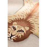 Alfombra Simba (100x60 cm) Kids, imagem miniatura 2