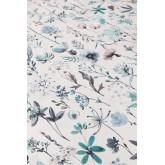Toalha de mesa de algodão (150 x 250 cm) Liz , imagem miniatura 3