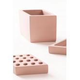 Malen Table Organizer, imagem miniatura 5