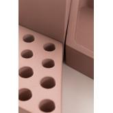 Malen Table Organizer, imagem miniatura 6